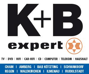 KB_ges